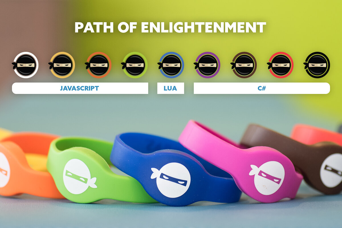 Path of Enlightenment